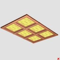 Light panel015.ZIP