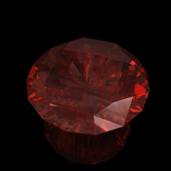 3ds gem gemstones