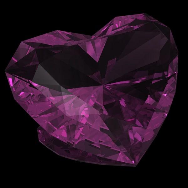 maya gem gemstones