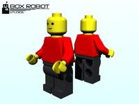 Legoman.zip