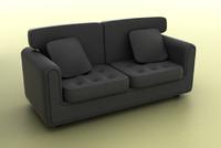 sofa.3DS