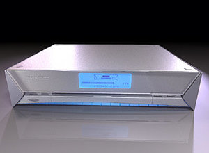 dvd cd player stereo 3d 3ds