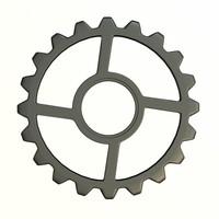 gear wheel1