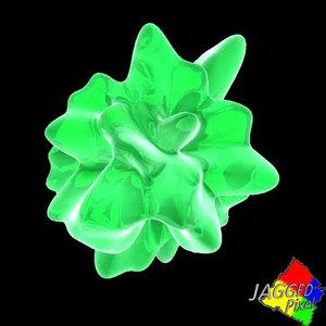 slime mold max