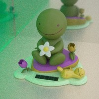 japanese_frog_toy.3ds