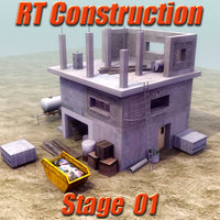 RT_Construction_St01_Multi