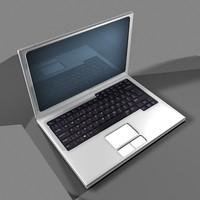 laptop.zip