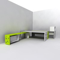 max modern design office furniture
