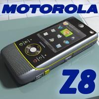 Motorola_Z8.zip
