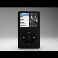 iPodClassic.zip