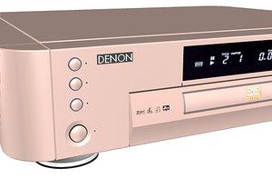 poser dvd cd player stereo