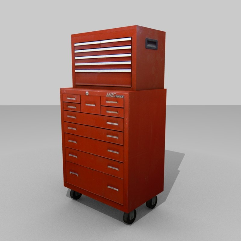 3dsmax 2 tool boxes toolboxes