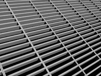 Steel_Grate(Large)1.lwo
