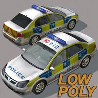 Police Car01_(UK)