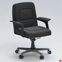 Chair office095.ZIP