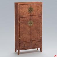 Cabinet035.ZIP