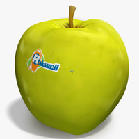 apple_golden