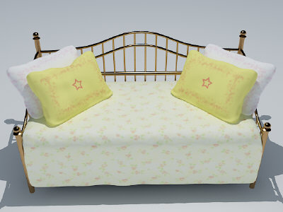 Daybed_01