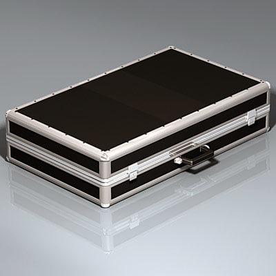 suitcase case max
