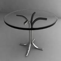 table12 obj.zip