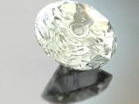 Diamond Brilliant Cut