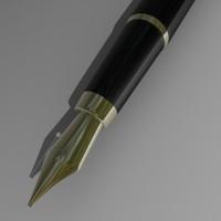 pen2.obj