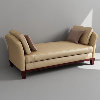 max daybed