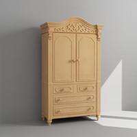 Cabinet0007.zip