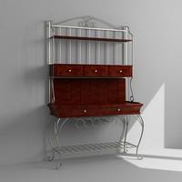 Cabinet0012.zip