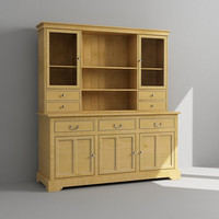 Cabinet0015.zip