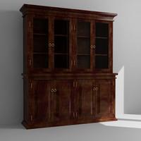 Cabinet0017.zip