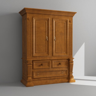 armoire max