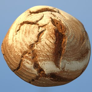loaf cut architectural lwo