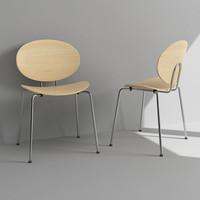 chair0039.zip