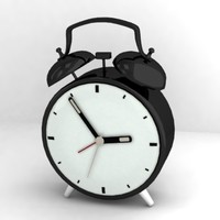 alarm clock lwo