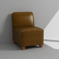 chair0052.zip