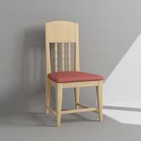 chair0068.zip