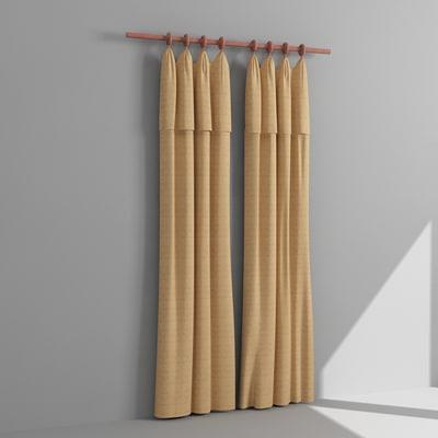 max draperies curtains