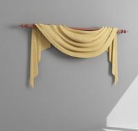 max draperies curtain