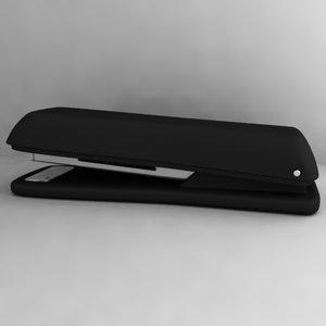 lightwave stapler tapler