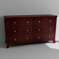 Dresser0001.zip