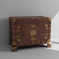 Dresser0004.zip