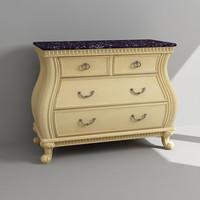 Dresser0007.zip