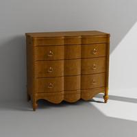 Dresser0014.zip