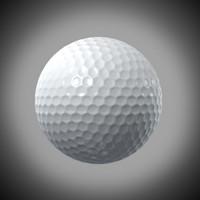 ball1.lwo