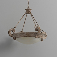 Light fixture0014.zip
