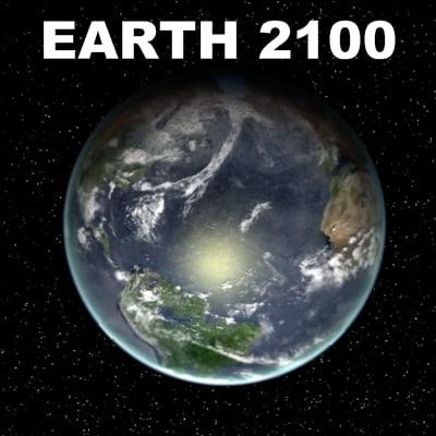 maya earth 2