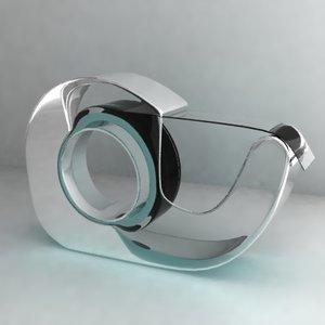 lightwave cellotape cello tape