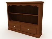 bookcase s1(max).zip