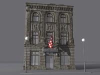building2.rar